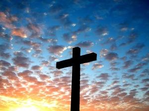 Amour de Christ 2