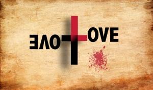 Amour de Christ 3