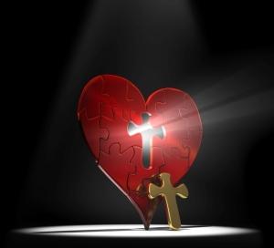 Coeur affermi 4