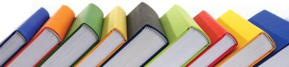 Articles et ressources 1