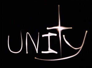 unité2