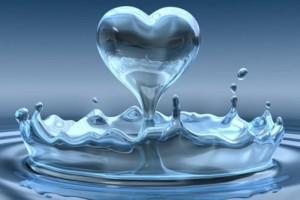 Coeur pur 2