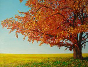 bon-arbre-07